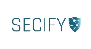 Security Solution partner Secify